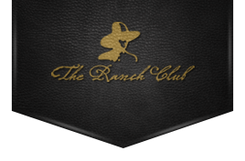 the ranch club realty group logo